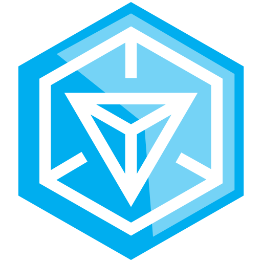 Ingress_Logo
